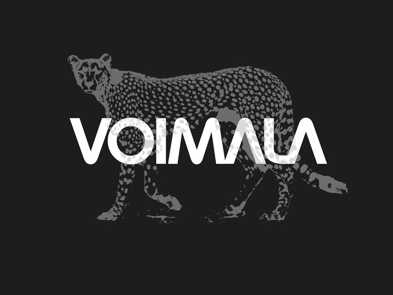 visuaalinen-tarina-graafinen-suunnittelu