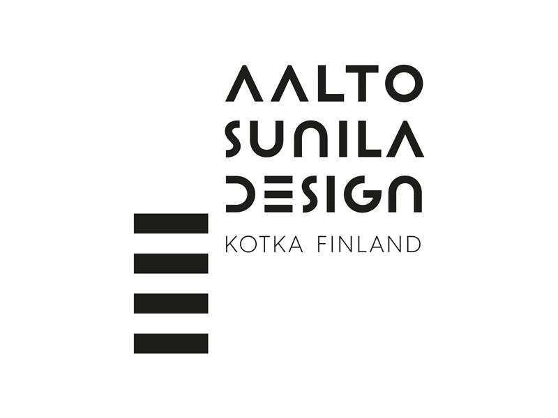 concept-logo-design