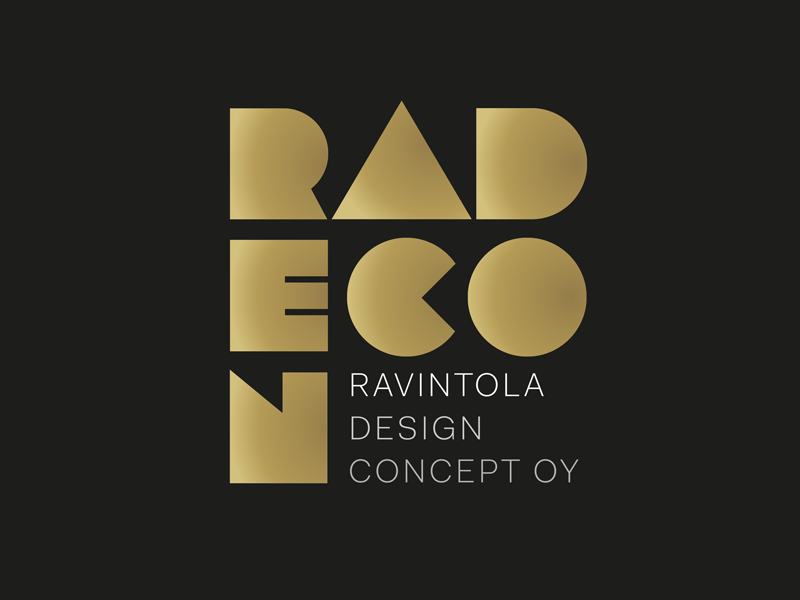 brand-concept